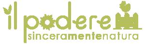Fattoria Didattica Il Podere Logo